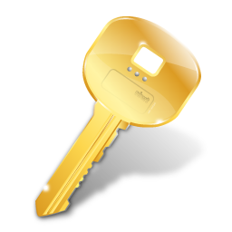 primary_key_icon