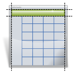 table_header_icon