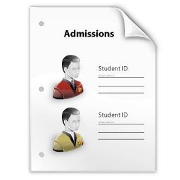 admissions_icon