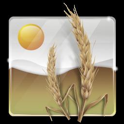agronomy_icon