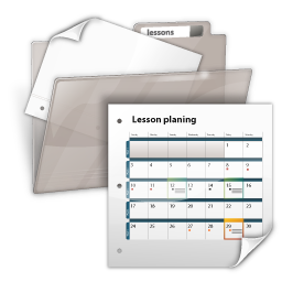 lesson_planning_icon