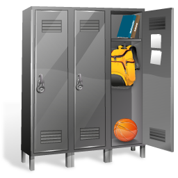 locker2_icon