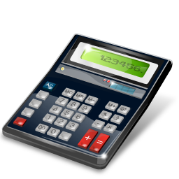 scientific_calculator_icon