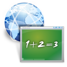 virtual_course_icon