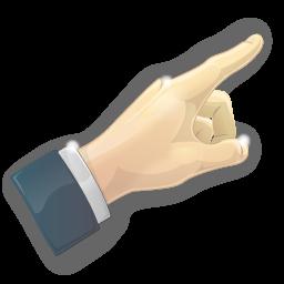hand_icon