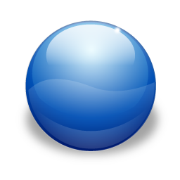 sphere_icon