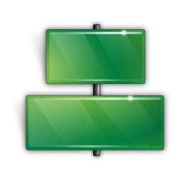 align_horizontal_center_icon