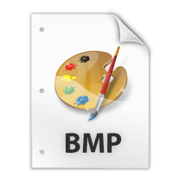 file_format_bmp_icon