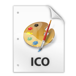file_format_ico_icon