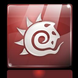 lightwave_icon