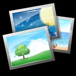 photo_album_icon