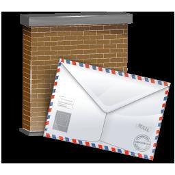 block_mail_icon