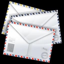flood_mail_icon