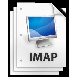 imap_docs_icon