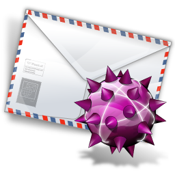 infected_mail_icon