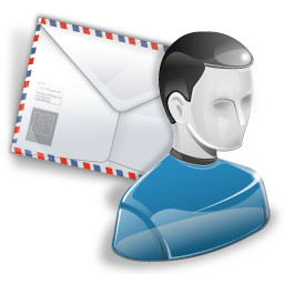 mail_account_icon