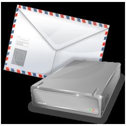 mail_cache_icon