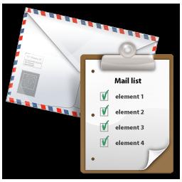 mail_list_icon