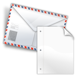 new_mail_icon