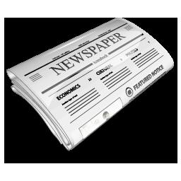 newspaper2_icon