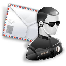 privacy_mail_icon