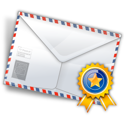 safe_mail_icon