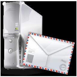 server_mail_icon