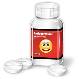 antidepressant_icon