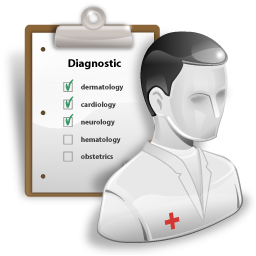 diagnostic_icon