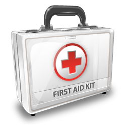 first_aid_kit_icon