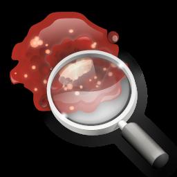 hematology_icon
