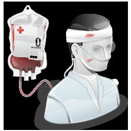 hospitalization_icon