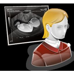 pregnant_icon