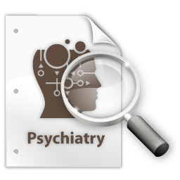 psychiatry_icon