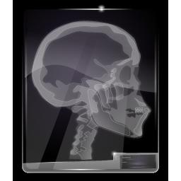 radiology_icon