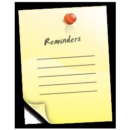 reminders_recalls_icon