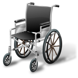 wheelchair_icon