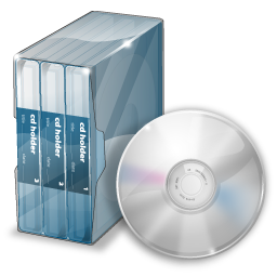 cd_catalogue_icon