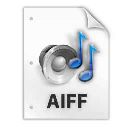 file_format_aiff_icon