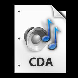 file_format_cda_icon