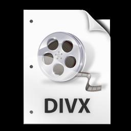 file_format_divx_icon