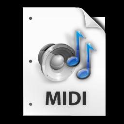 file_format_midi_icon