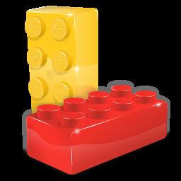 file_format_module_icon