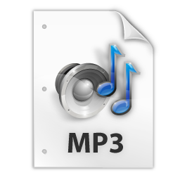 file_format_mp3_icon
