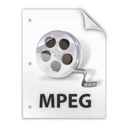 file_format_mpeg_icon