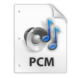 file_format_pcm_icon