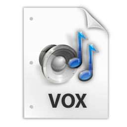 file_format_vox_icon
