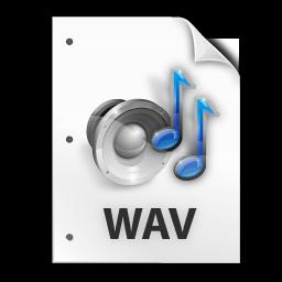 file_format_wav_icon
