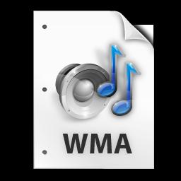 file_format_wma_icon