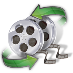 video_mix_icon